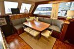 Продажа яхты Altair - GULFSTAR 44 Aft Cabin Motor Yacht