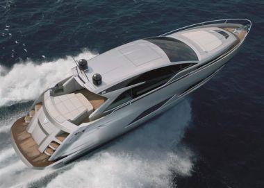 Лучшие предложения покупки яхты Filippetti S65 - Filippetti