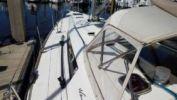 Лучшие предложения покупки яхты Lazy J - WAUQUIEZ