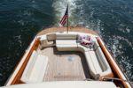 Продажа яхты Big Red - HINCKLEY