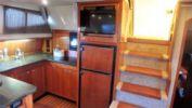 Стоимость яхты One Love - Cruisers Yachts