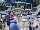 Продажа яхты Beckoning