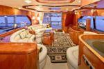 Продажа яхты Northern A-Lure