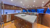 Продажа яхты MB 3