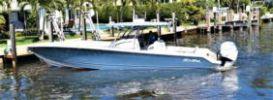 Стоимость яхты no name - NOR-TECH 2018