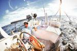 Лучшие предложения покупки яхты Alaussa - MALO YACHTS