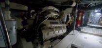 Продажа яхты Just Us - CARVER 4207 Aft Cabin