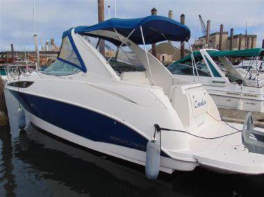 """best yacht sales deals Crewless - BAYLINER 28' 0"""""""
