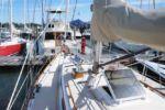 Купить яхту Sea Angel - CAPE DORY 36 в Atlantic Yacht and Ship