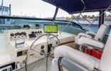Купить яхту Carey'd Away - TOLLYCRAFT в Atlantic Yacht and Ship