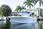 Купить яхту REEL SKETCHY - BAHAMA BOAT WORKS 41 Bahama в Atlantic Yacht and Ship