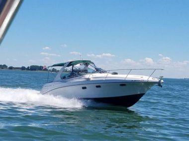 Купить яхту 328 Vista - FOUR WINNS 328 Vista в Atlantic Yacht and Ship
