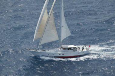 the best price on JESS SEA - Merrifield-Roberts 2002
