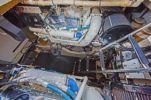 Лучшие предложения покупки яхты SWEET SUMMERTIME - SEA RAY
