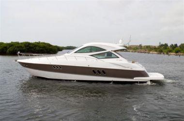 "best yacht sales deals Galati Yacht Sales Trade - CRUISERS 54' 0"""