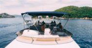 Купить яхту Lucky - SUNSEEKER Motor Yacht в Atlantic Yacht and Ship