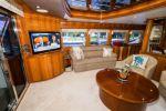 Illusion - JOHNSON 2004 yacht sale