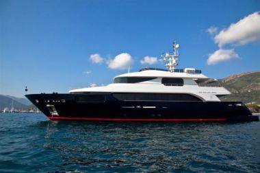 Продажа яхты Apola - RODRIQUEZ 38