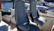 Купить Port Tack - ISLAND GYPSY
