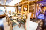 Лучшие предложения покупки яхты Serenity - IAG