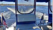 Продажа яхты Cabin Fever