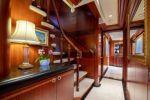 Buy a NEVER ENOUGH at Atlantic Yacht and Ship