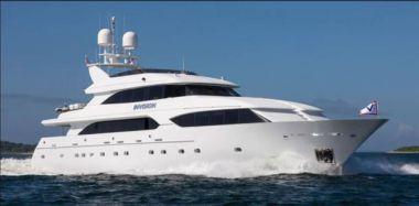Лучшие предложения покупки яхты INVISION - WESTSHIP