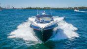 Лучшие предложения покупки яхты SEA VOUS PLAY - SUNSEEKER