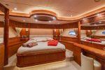 Купить яхту Basya Nicoli в Atlantic Yacht and Ship