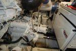 Купить яхту PLEXI VII - HATTERAS 64 Ft Motoryacht в Atlantic Yacht and Ship