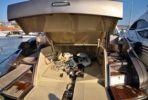 Продажа яхты HAPPY HOUR - RIVA RIVALE