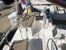 Купить яхту Uplifting в Atlantic Yacht and Ship