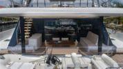 "Buy a yacht BUNDALONG - SUNREEF 80' 0"""