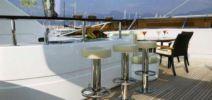 "Buy a yacht MAMMA MIA - BENETTI 120' 0"""