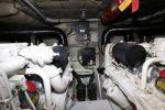 - - PERSHING Express Motor Yacht