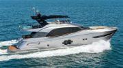 Купить Monte Carlo Yachts MCY 76 - MONTE CARLO YACHTS
