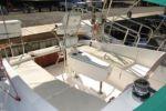 Продажа яхты Mojito