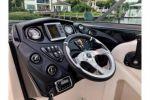 Стоимость яхты Monterey 264FS - MONTEREY 2013