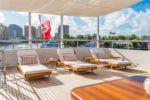ATOMIC - SUNRISE 2014 yacht sale