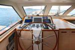 Лучшие предложения покупки яхты VAY