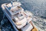 Buy a yacht FD92-219 - HORIZON 2020