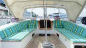 "Buy a yacht NEREIDE  - TECHNI MARINE 63' 6"""