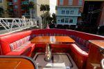 best yacht sales deals La Decadence - J Craft