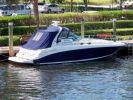 Продажа яхты 36' 2005 Sea Ray Sundancer - SEA RAY Sundancer