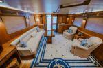 Buy a yacht LAST FOOT II - MARLOW