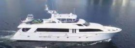 Купить яхту 92' Hatteras - HATTERAS 92 в Shestakov Yacht Sales
