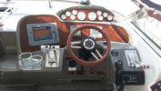 Купить яхту IMPETUOUS - REGAL 3760 COMMODORE в Atlantic Yacht and Ship