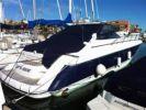 Купить яхту Up & Away - SUNSEEKER Camargue 51 в Atlantic Yacht and Ship