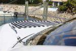 Купить яхту CAPTIVA в Atlantic Yacht and Ship