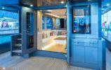 Купить яхту BERING - BERING YACHTS Expedition Yacht в Atlantic Yacht and Ship